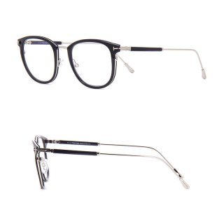 トムフォード TOM FORD TF5612-B(FT5612-B) 090 Blue Control