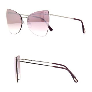 トムフォード TOM FORD PRESLEY TF716(TF0716) 16Z