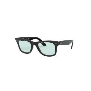 <img class='new_mark_img1' src='https://img.shop-pro.jp/img/new/icons14.gif' style='border:none;display:inline;margin:0px;padding:0px;width:auto;' />レイバン RAY BAN ウェイファーラー RB2140F 901/64 アジアンフィット
