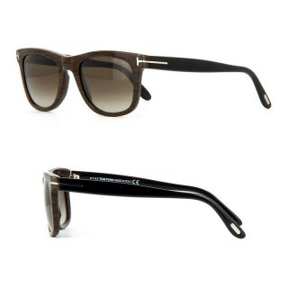 トムフォード TOM FORD LEO TF0336  05K