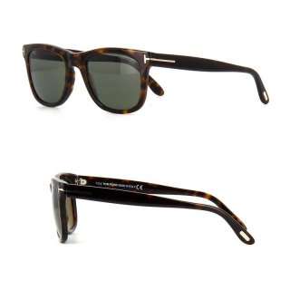 トムフォード TOM FORD LEO TF0336  56R  POLARISED