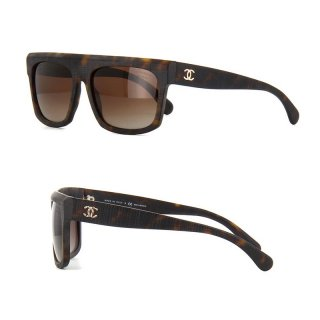 シャネル CHANEL CH5333 C714/S9  POLARISED