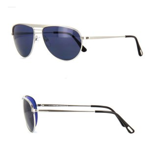 トムフォード TOM FORD WILLIAM TF0207 17V