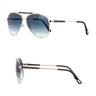 トムフォード TOM FORD RICK TF0378 28W