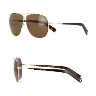 トムフォード TOM FORD APRIL TF0393 28J