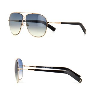 トムフォード TOM FORD APRIL TF0393 28P