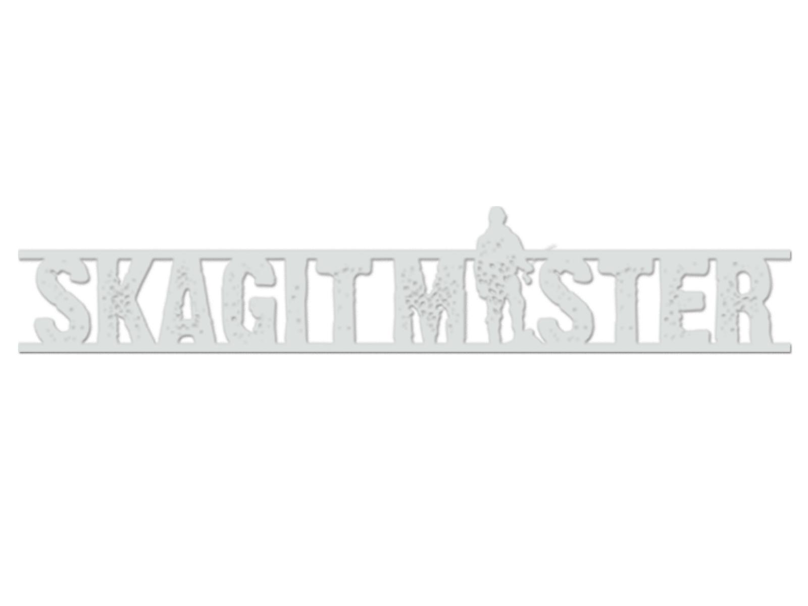 SKAGIT MASTER