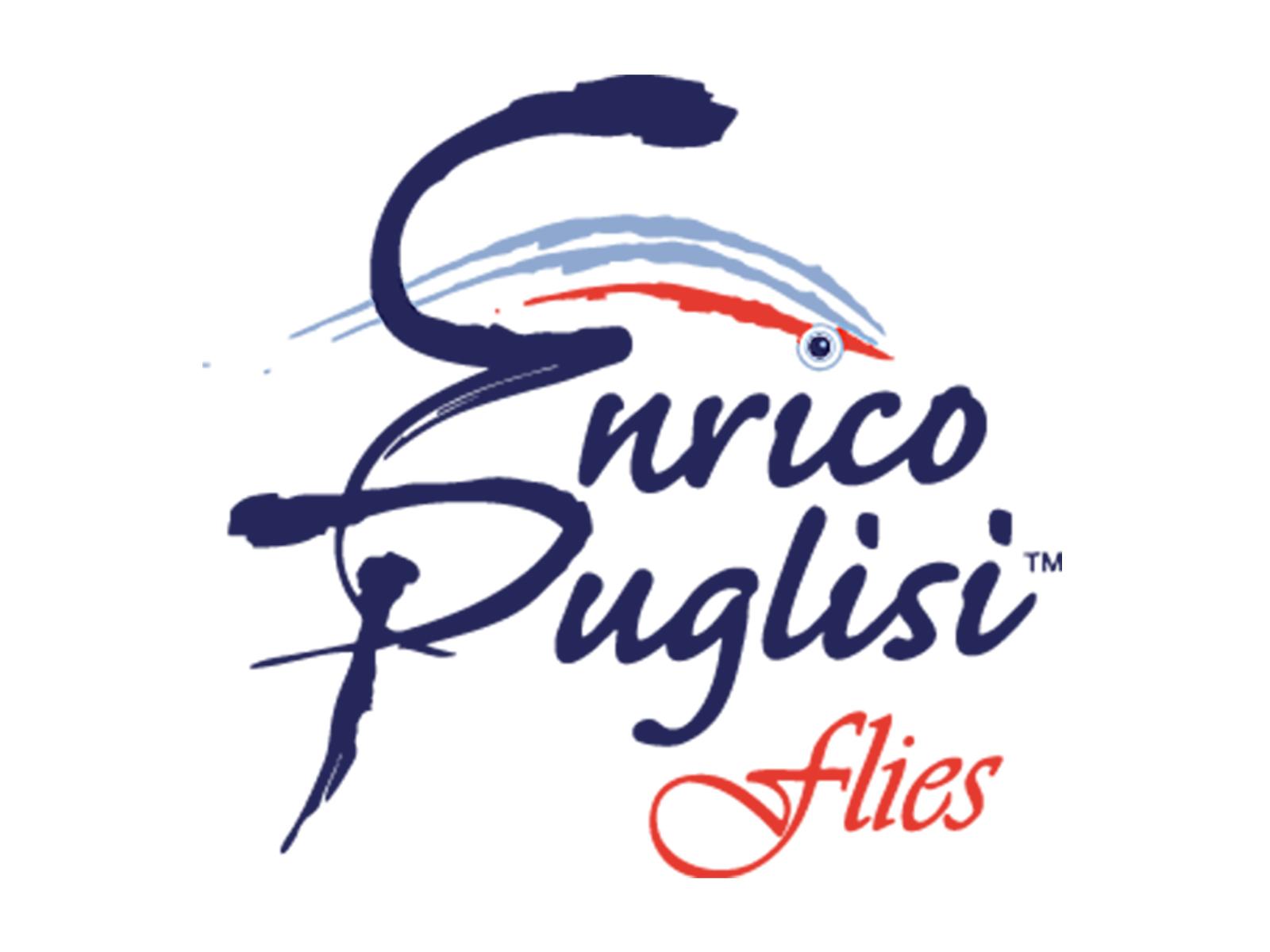 ENRICO PUGLISH FLIES