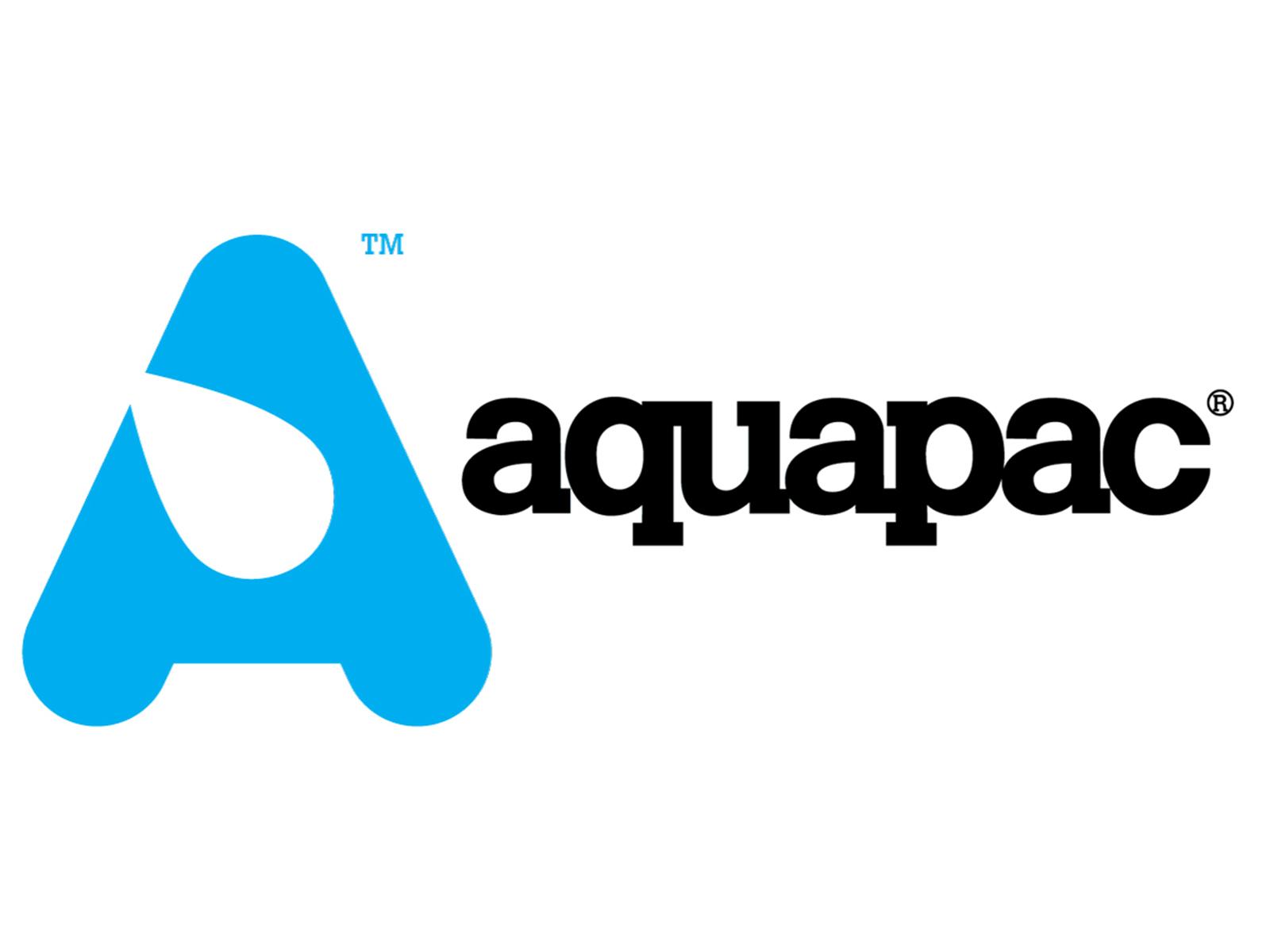 AQUAPACK