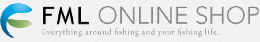 FML FISHING ONLINE SHOP