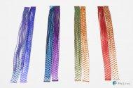HARELINE DUBBIN Senyo's Micro Fusion Foil Legs (MFF)