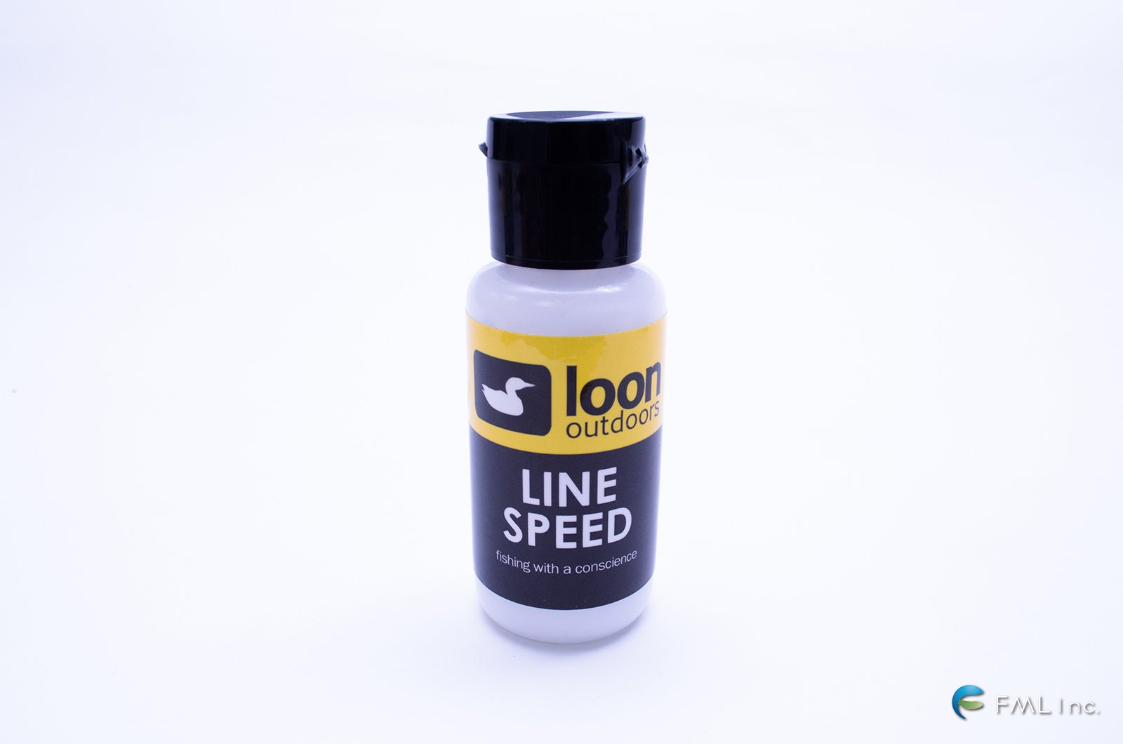 <img class='new_mark_img1' src='https://img.shop-pro.jp/img/new/icons57.gif' style='border:none;display:inline;margin:0px;padding:0px;width:auto;' />LOON OUTDOORS Line Speed (LN115)