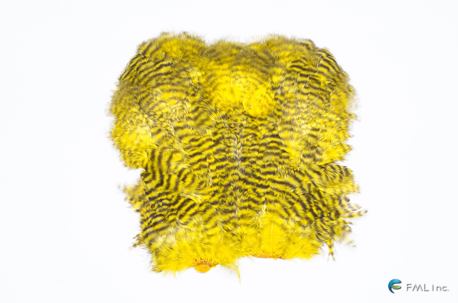 <img class='new_mark_img1' src='https://img.shop-pro.jp/img/new/icons57.gif' style='border:none;display:inline;margin:0px;padding:0px;width:auto;' />HARELINE DUBBIN Grizzly Soft Hackle (GSHMP)