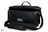 <img class='new_mark_img1' src='https://img.shop-pro.jp/img/new/icons57.gif' style='border:none;display:inline;margin:0px;padding:0px;width:auto;' />OPST Rainforest Waterproof Waist Pack (PACK)