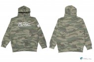 <img class='new_mark_img1' src='//img.shop-pro.jp/img/new/icons57.gif' style='border:none;display:inline;margin:0px;padding:0px;width:auto;' />OPST Camo Hoody (HO)