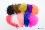 <img class='new_mark_img1' src='https://img.shop-pro.jp/img/new/icons57.gif' style='border:none;display:inline;margin:0px;padding:0px;width:auto;' />Spirit River UV2 Premium Selected Marabou (PSMV)