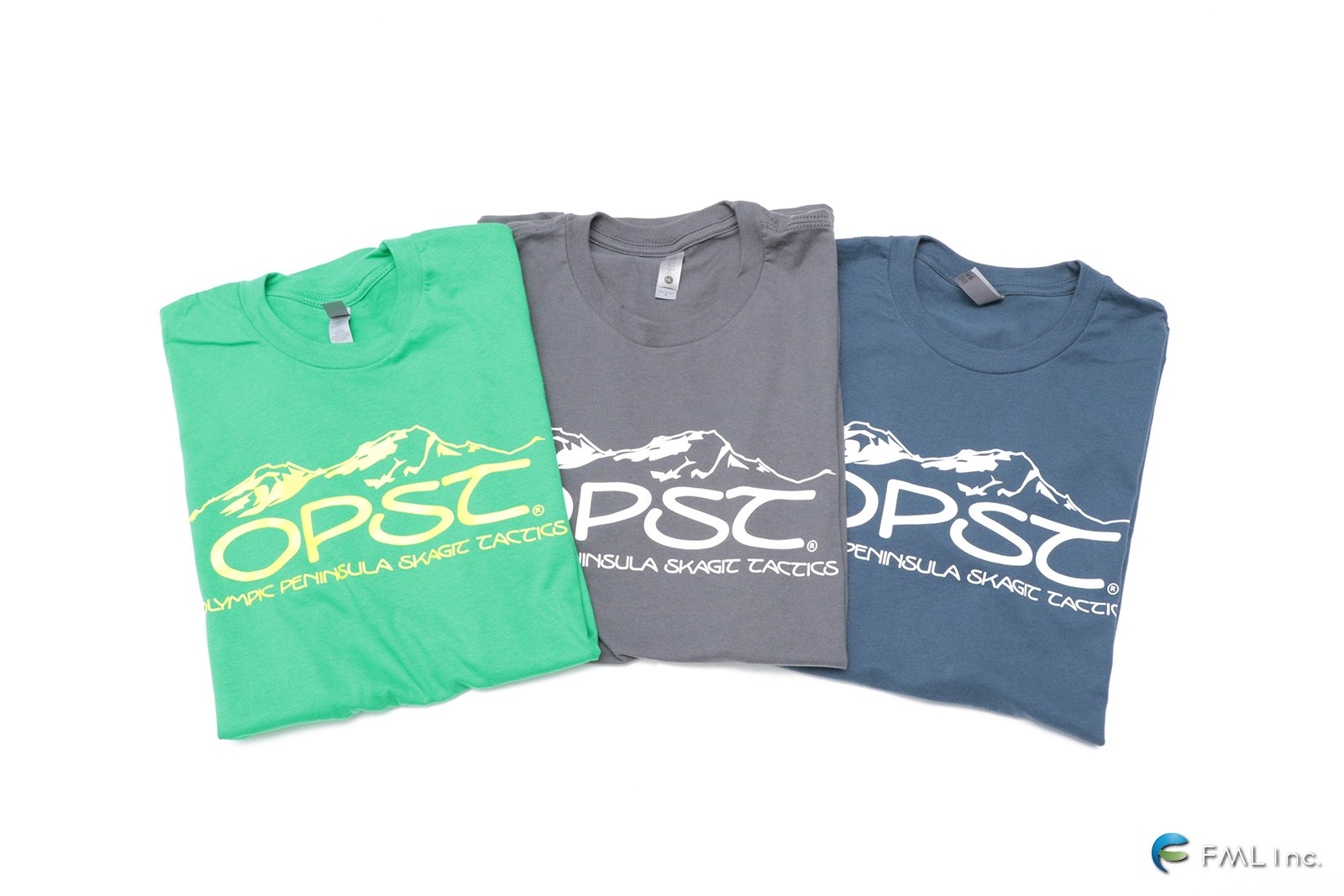 <img class='new_mark_img1' src='https://img.shop-pro.jp/img/new/icons5.gif' style='border:none;display:inline;margin:0px;padding:0px;width:auto;' />OPST Logo T-shirts (ML)