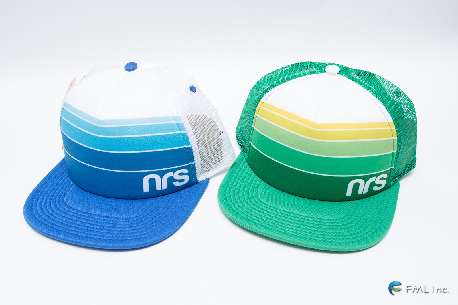 <img class='new_mark_img1' src='https://img.shop-pro.jp/img/new/icons5.gif' style='border:none;display:inline;margin:0px;padding:0px;width:auto;' />NRS Horizon Line Hat