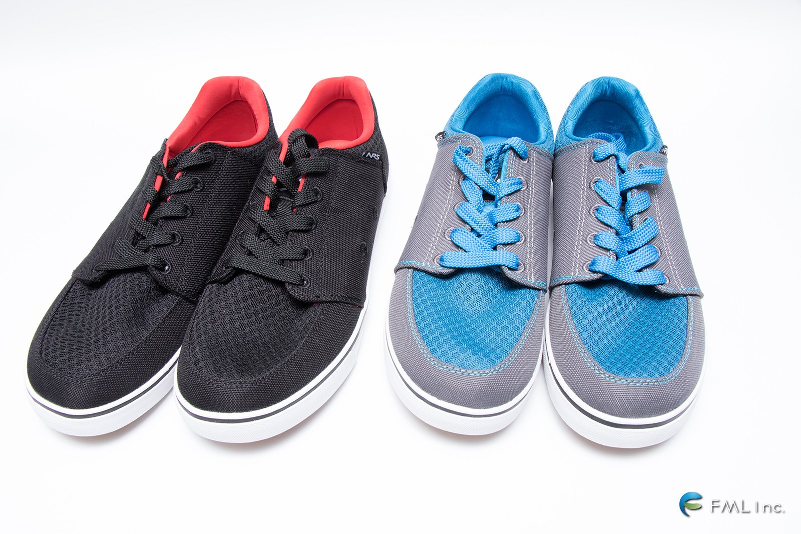 <img class='new_mark_img1' src='https://img.shop-pro.jp/img/new/icons5.gif' style='border:none;display:inline;margin:0px;padding:0px;width:auto;' />NRS Men's Vibe Water Shoe