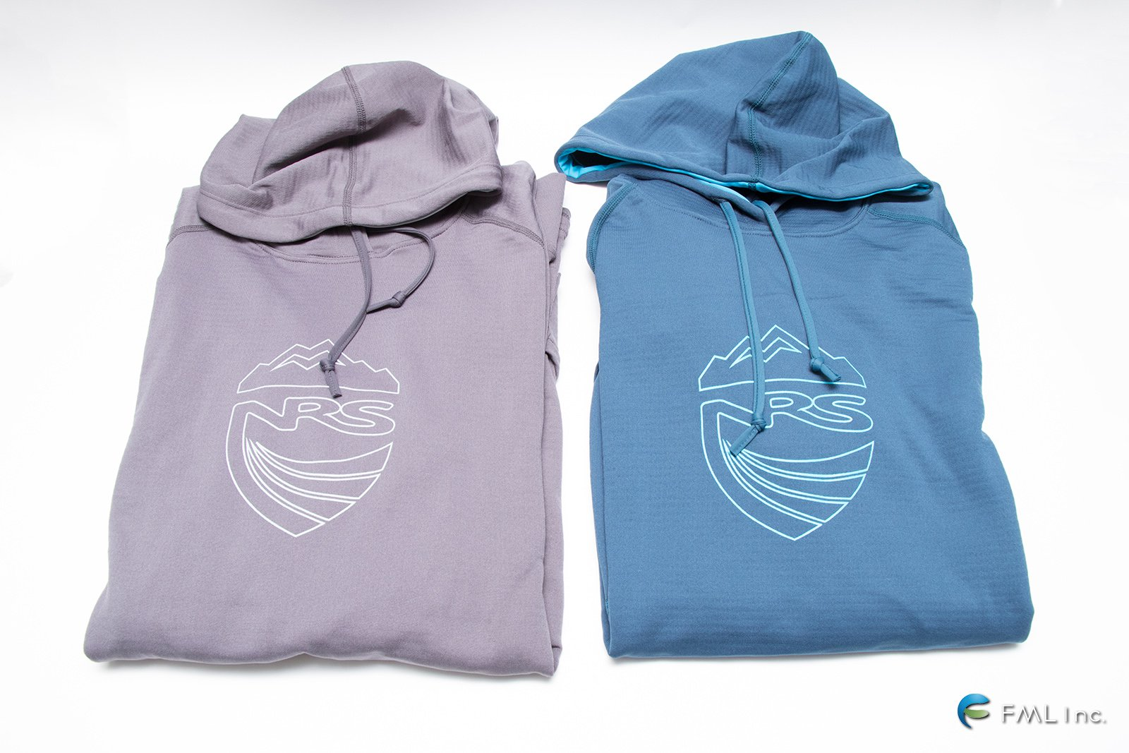 <img class='new_mark_img1' src='https://img.shop-pro.jp/img/new/icons5.gif' style='border:none;display:inline;margin:0px;padding:0px;width:auto;' />NRS M's H2Core Lightweight Hoodie