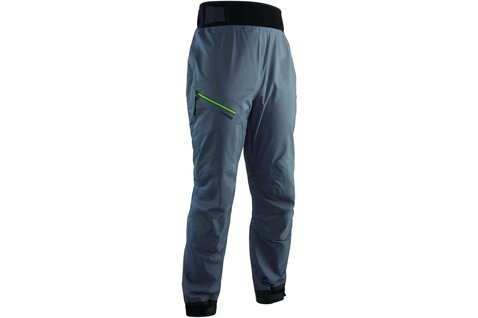 <img class='new_mark_img1' src='https://img.shop-pro.jp/img/new/icons57.gif' style='border:none;display:inline;margin:0px;padding:0px;width:auto;' />NRS M's Endurance Pant Gunmetal (20015)