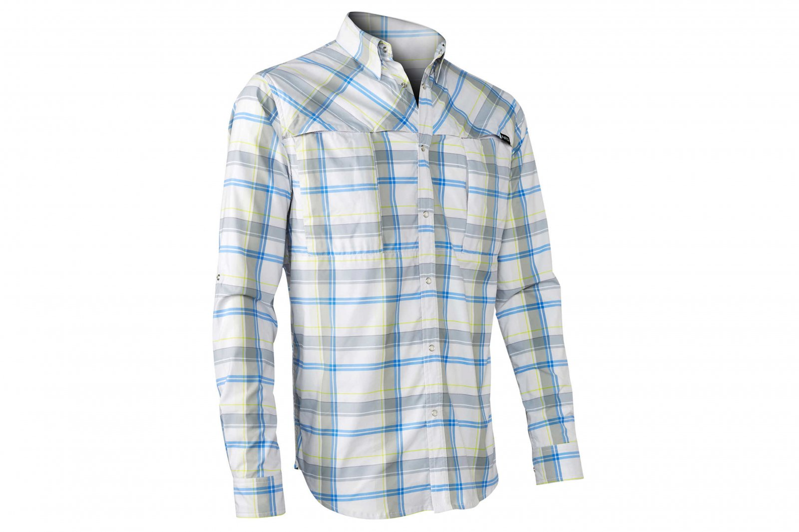 <img class='new_mark_img1' src='https://img.shop-pro.jp/img/new/icons5.gif' style='border:none;display:inline;margin:0px;padding:0px;width:auto;' />NRS Vermillion Shirt S Plaid