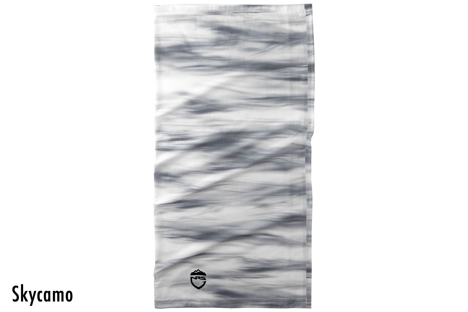 <img class='new_mark_img1' src='https://img.shop-pro.jp/img/new/icons57.gif' style='border:none;display:inline;margin:0px;padding:0px;width:auto;' />NRS H2Ozone Neck Gaiter ネックゲイター (10405)