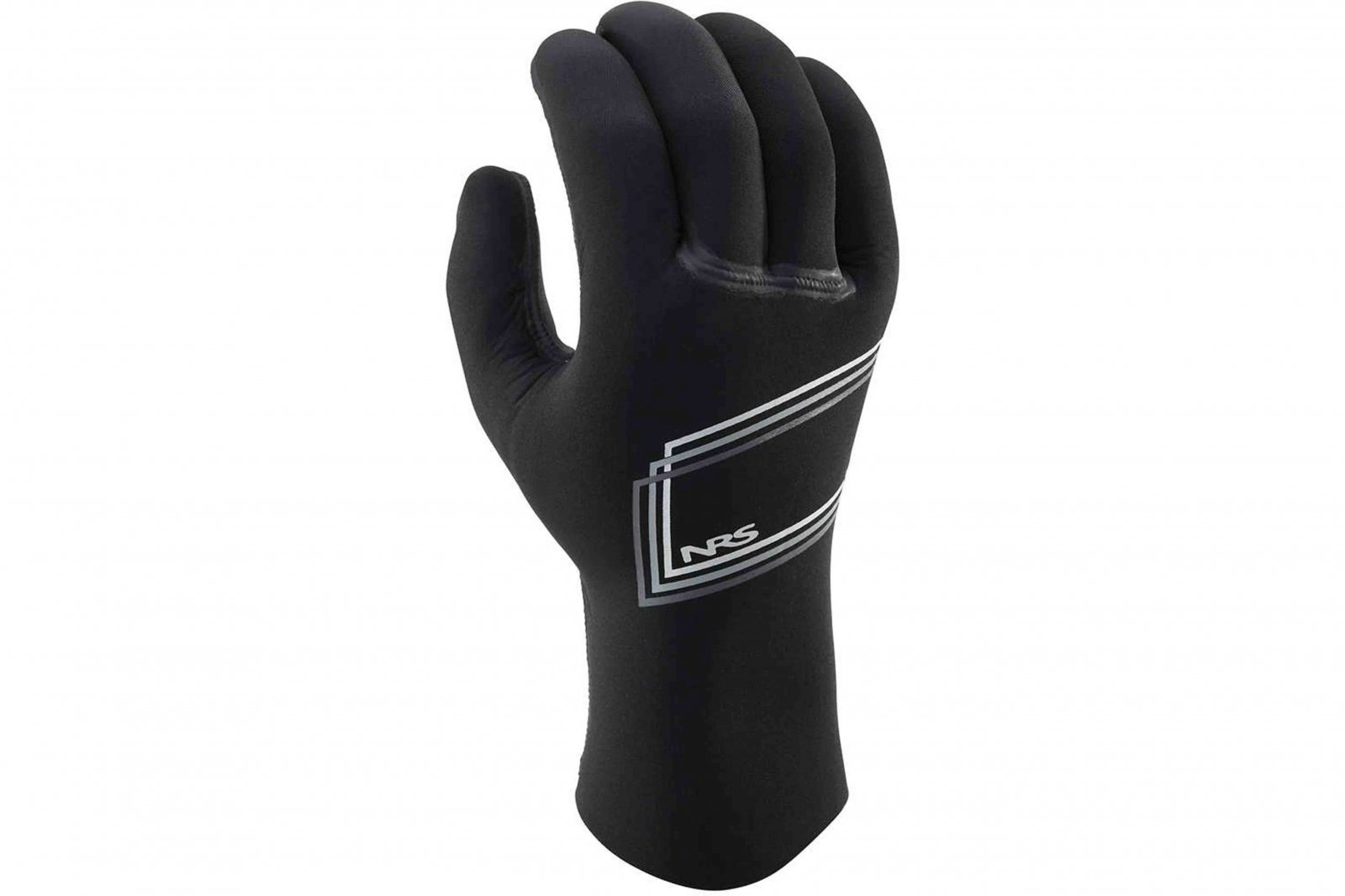<img class='new_mark_img1' src='https://img.shop-pro.jp/img/new/icons5.gif' style='border:none;display:inline;margin:0px;padding:0px;width:auto;' />NRS Maxim Gloves Black マキシム グローブ ブラック (25039)