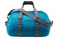 <img class='new_mark_img1' src='https://img.shop-pro.jp/img/new/icons5.gif' style='border:none;display:inline;margin:0px;padding:0px;width:auto;' />NRS Expedition DriDuffel Dry Bag ダッフル ドライバッグ Blue (55038)