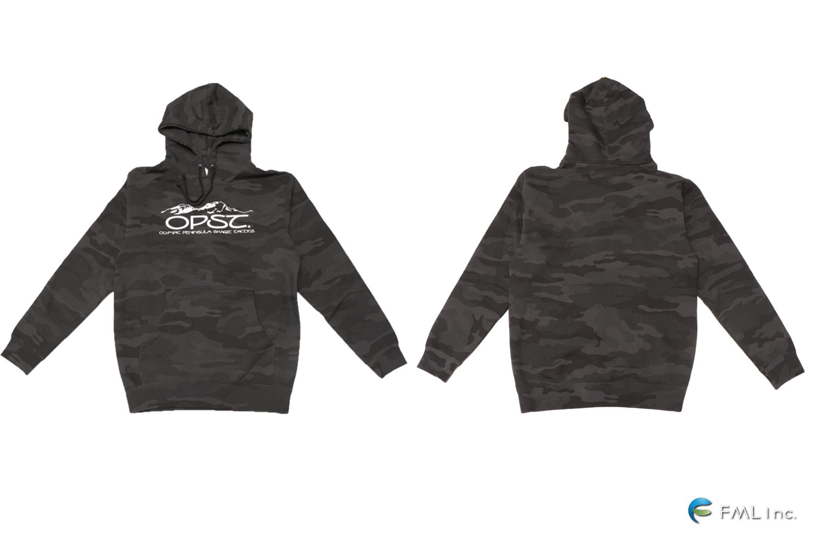<img class='new_mark_img1' src='https://img.shop-pro.jp/img/new/icons5.gif' style='border:none;display:inline;margin:0px;padding:0px;width:auto;' />OPST Hoodie (black camo opst logo)