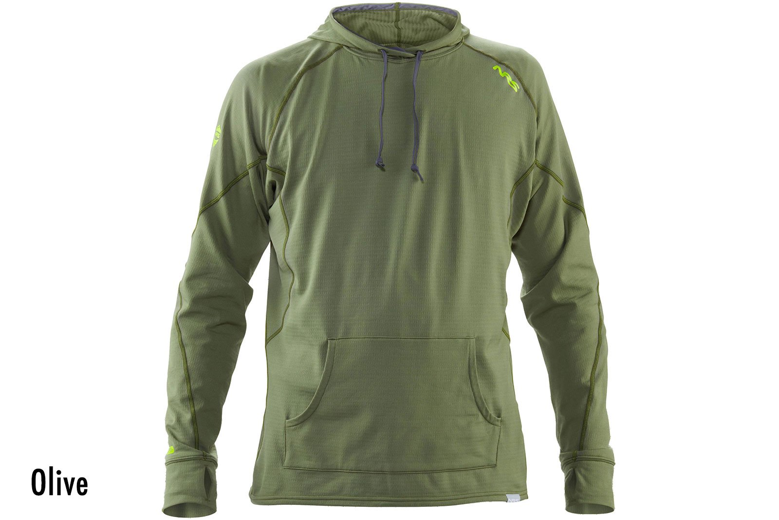 <img class='new_mark_img1' src='https://img.shop-pro.jp/img/new/icons5.gif' style='border:none;display:inline;margin:0px;padding:0px;width:auto;' />NRS Men's H2Core Lightweight Hoodie ライトウェイトフーディー (10120)