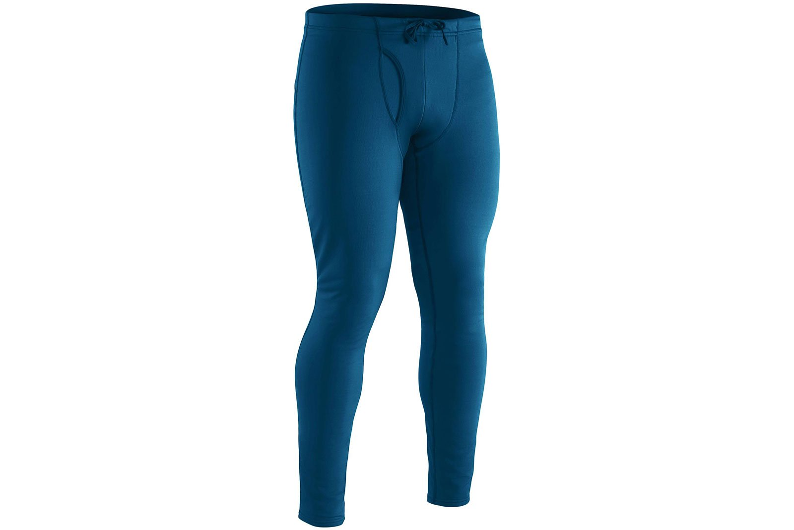 <img class='new_mark_img1' src='https://img.shop-pro.jp/img/new/icons5.gif' style='border:none;display:inline;margin:0px;padding:0px;width:auto;' />NRS Men's H2Core Lightweight Pant ライトウェイトパンツ (10122)
