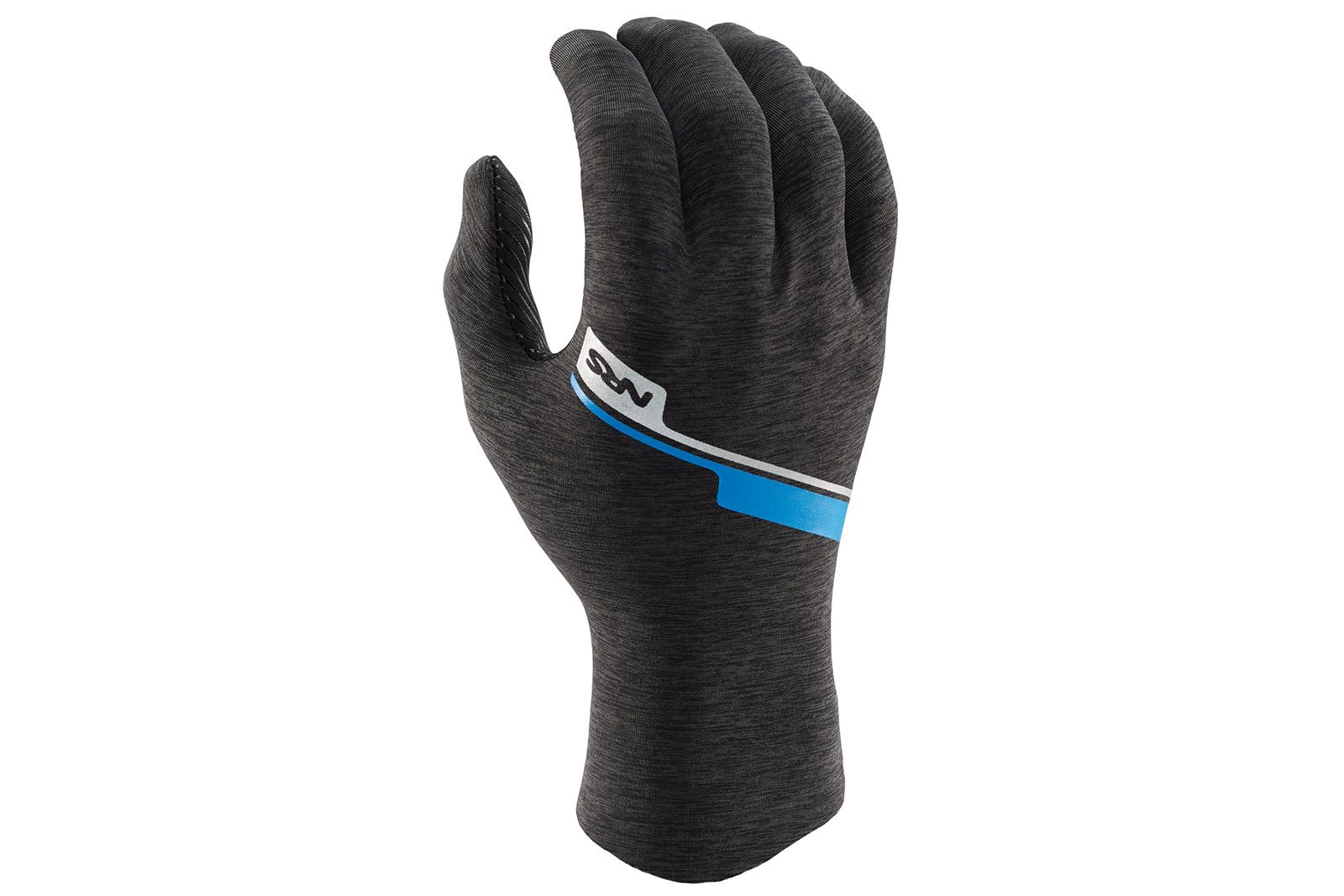 <img class='new_mark_img1' src='https://img.shop-pro.jp/img/new/icons5.gif' style='border:none;display:inline;margin:0px;padding:0px;width:auto;' />NRS Men's HydroSkin Gloves ハイドロスキングローブ  (25014)