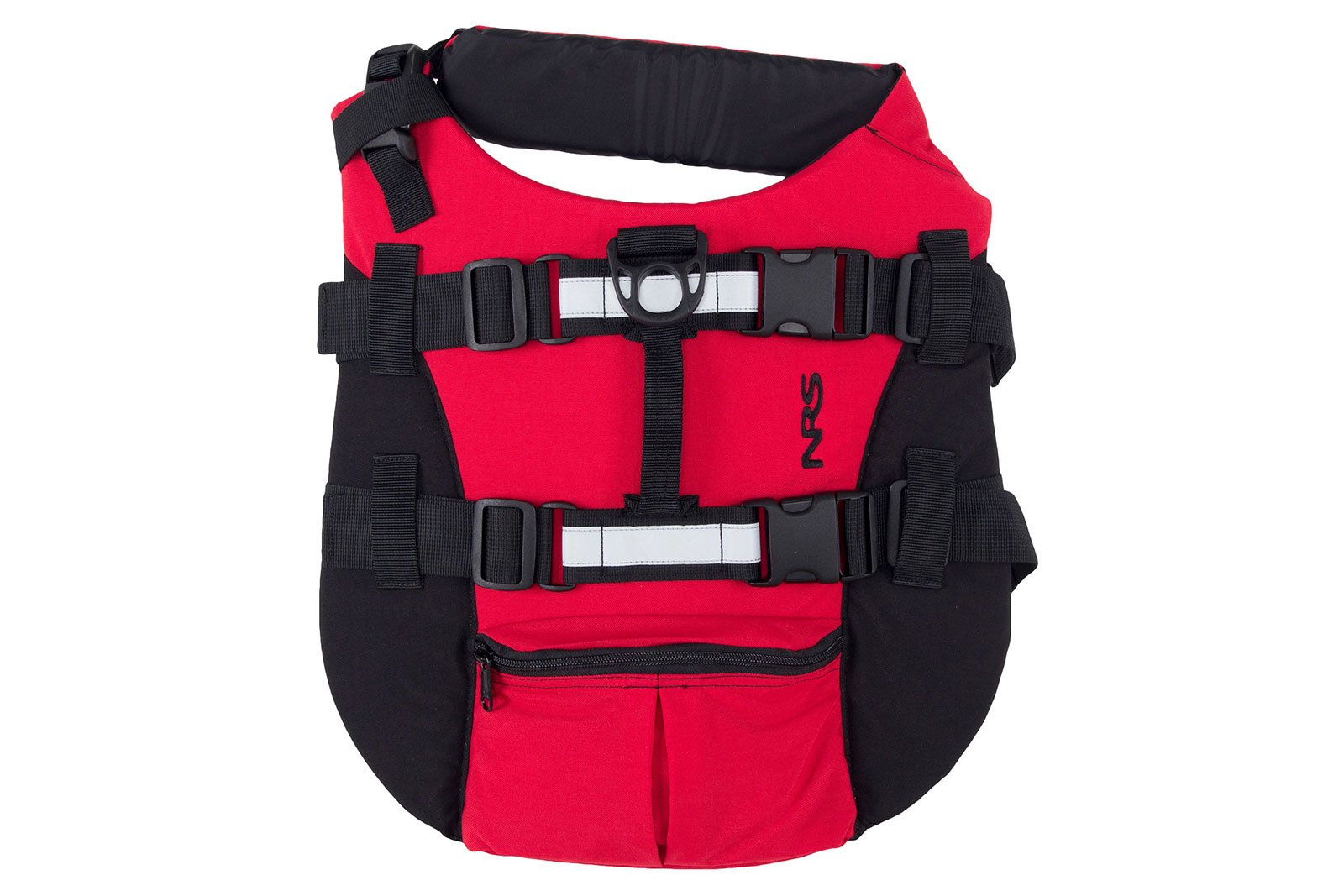 <img class='new_mark_img1' src='https://img.shop-pro.jp/img/new/icons5.gif' style='border:none;display:inline;margin:0px;padding:0px;width:auto;' />NRS CFD Dog Life Jacket ドッグライフジャケット (40023)