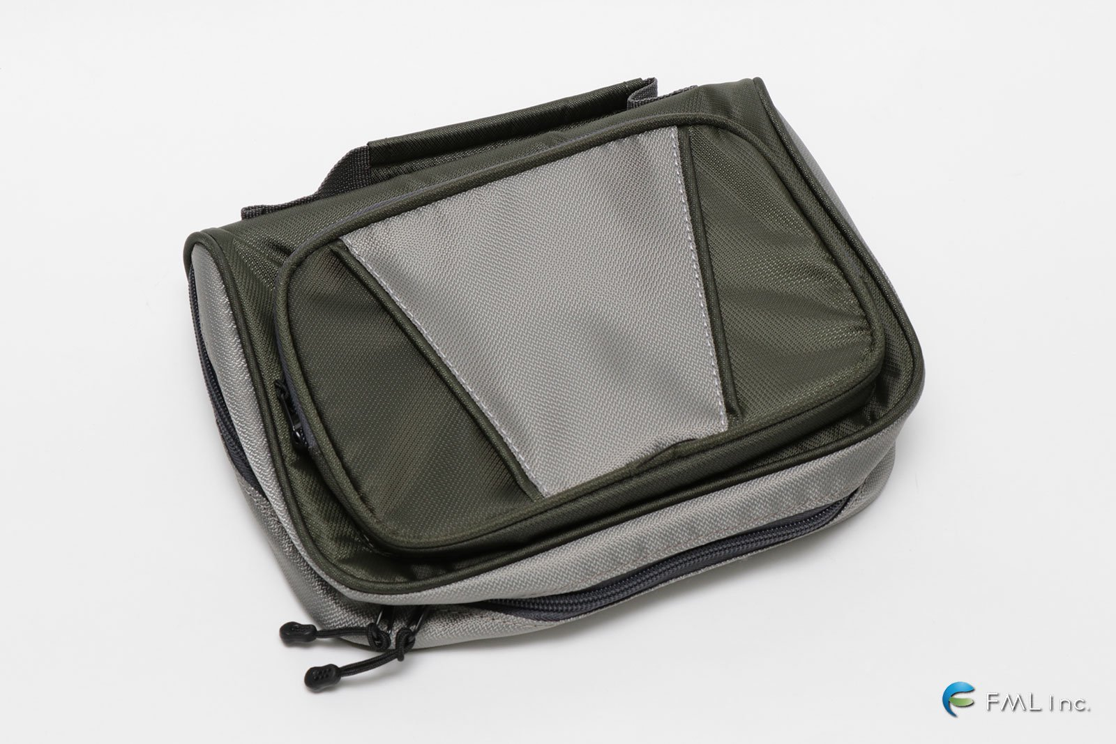 <img class='new_mark_img1' src='https://img.shop-pro.jp/img/new/icons5.gif' style='border:none;display:inline;margin:0px;padding:0px;width:auto;' />HARELINE DUBBIN  Essential Tying Material Bag (TMB)