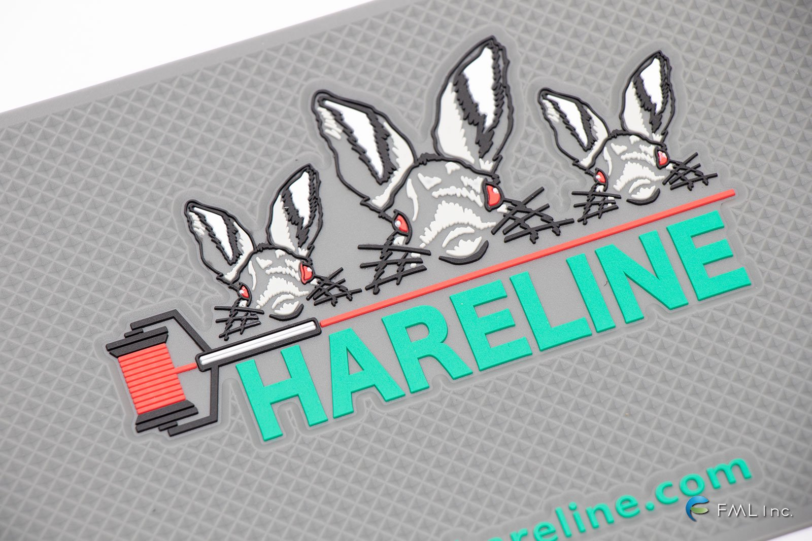 <img class='new_mark_img1' src='https://img.shop-pro.jp/img/new/icons5.gif' style='border:none;display:inline;margin:0px;padding:0px;width:auto;' />HARELINE Silicone Bead Pad (HBP)