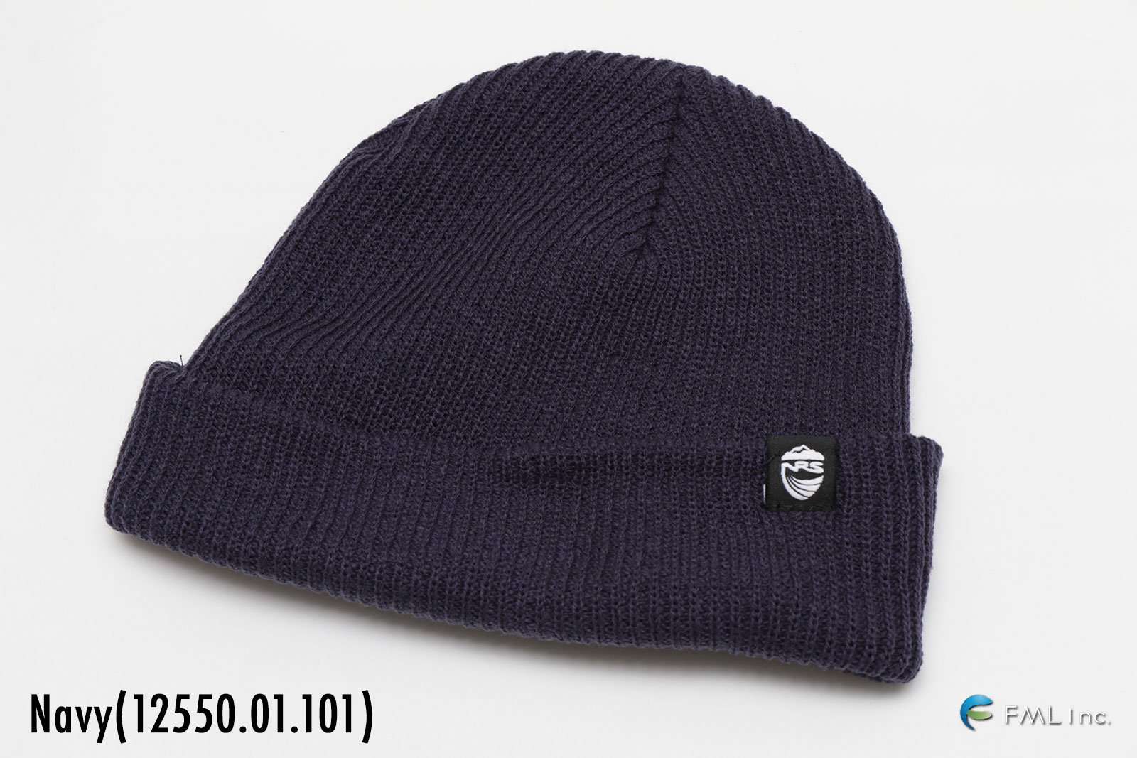 <img class='new_mark_img1' src='https://img.shop-pro.jp/img/new/icons5.gif' style='border:none;display:inline;margin:0px;padding:0px;width:auto;' />NRS Slouch Beanie 2022 (12550.01)