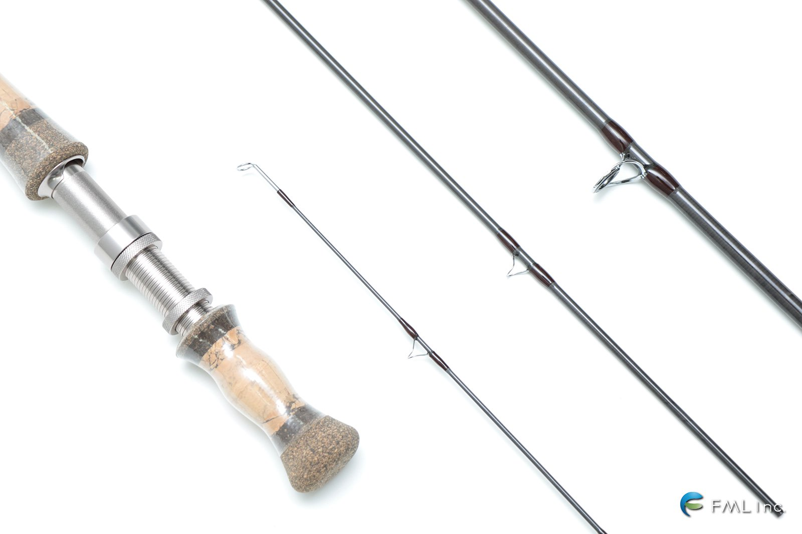 <img class='new_mark_img1' src='https://img.shop-pro.jp/img/new/icons57.gif' style='border:none;display:inline;margin:0px;padding:0px;width:auto;' />Beulah Platinum Switch Rod 5wt 10'0