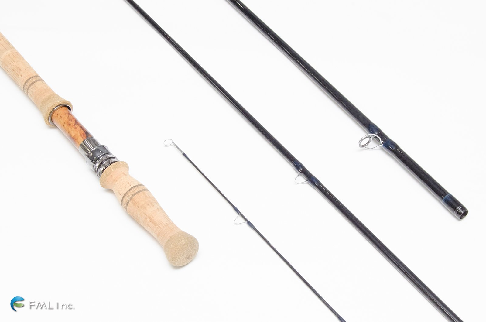 <img class='new_mark_img1' src='https://img.shop-pro.jp/img/new/icons57.gif' style='border:none;display:inline;margin:0px;padding:0px;width:auto;' />Beulah Onyx Spey Rod 8wt 14'0″