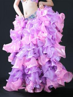 ベリーダンス衣装★スカート コスチューム 服 販売 ショップ 13