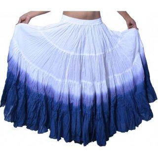 ベリーダンス▼25ヤードスカート 衣装 ジプシー コスチューム トライバル 販売 ショップ 22