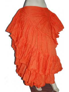 ベリーダンス▼35ヤードスカート 衣装 ジプシー コスチューム トライバル 販売 ショップ 1