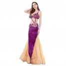 ベリーダンスやボリウッド衣装華やかな舞台コスチュームグッズ安い通販店 10