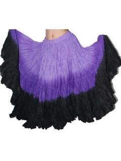 ベリーダンス■35ヤードスカート 民族 ジプシー  コスチューム  衣装 トライバル 通信販売 18