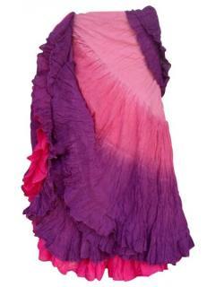 ベリーダンス衣装★35ヤードスカート コスチューム  民族 ジプシー トライバル 激安 ショップ 21