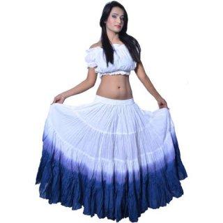 ベリーダンス衣装▼35ヤードスカート コスチューム  民族 ジプシー トライバル 安い 販売店 24