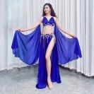 ベリーダンス衣装シンプルカッコいいコスチュームオリエンタル通販ショップ 23