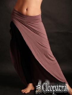 ベリーダンス衣装★ヒップスカーフレッスン着練習着スカート販売グッズ ショップ 7