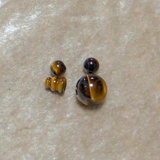 12mm道具 トラメ石
