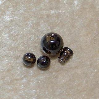 14mm道具 茶水晶